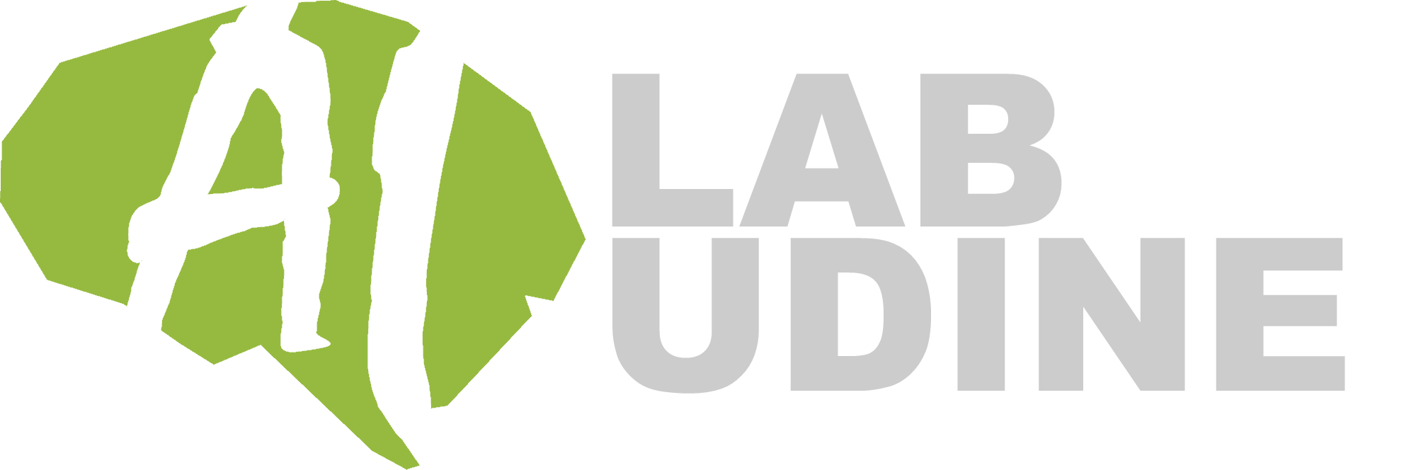 Logo of Artificial Intelligence Laboratory @ University of Udine