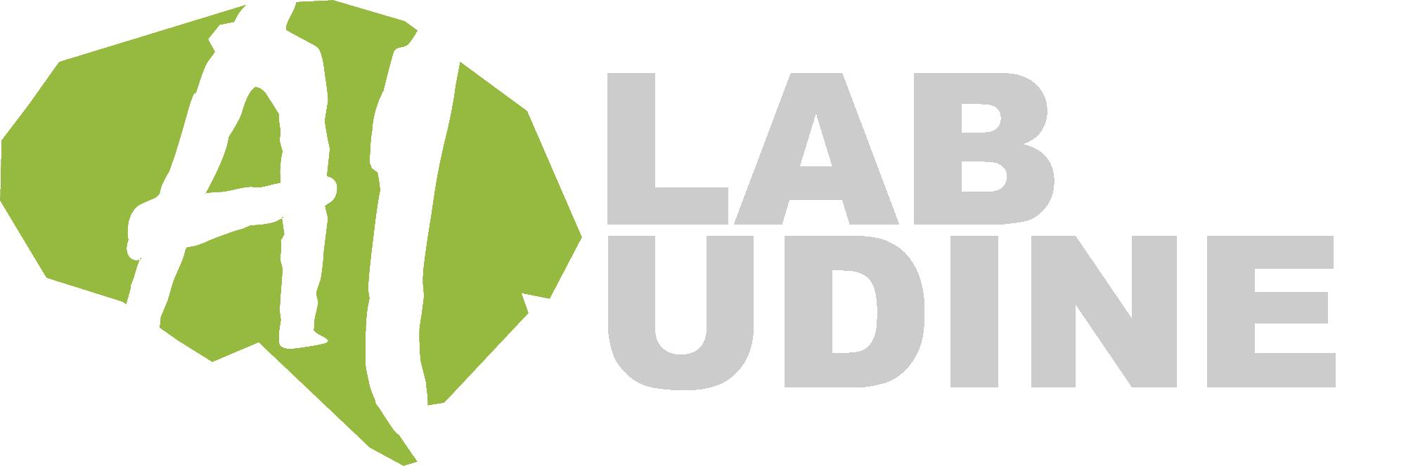 Logo of Artificial Intelligence Laboratory @ University of Udine
